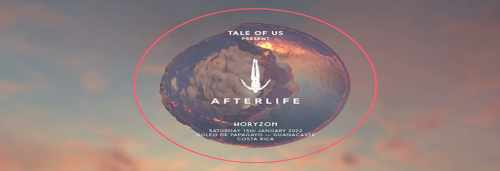 Afterlife Costa